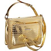 Nine West Handbags Magic Mirror Medium Tech Cross body Tech