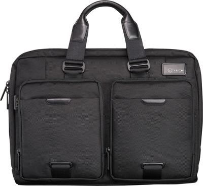 Tumi Laptop Shoulder Bag 99