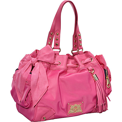 Passion Pink - $109.99 (Currently out of Stock)