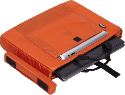 Detachable Padded laptop and Tablet Case