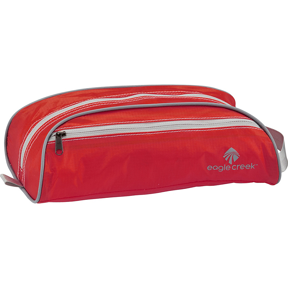 Eagle Creek Pack-It Specter Quick Trip Volcano Red - Eagle Creek Travel Organizers - Travel Accessories, Travel Organizers