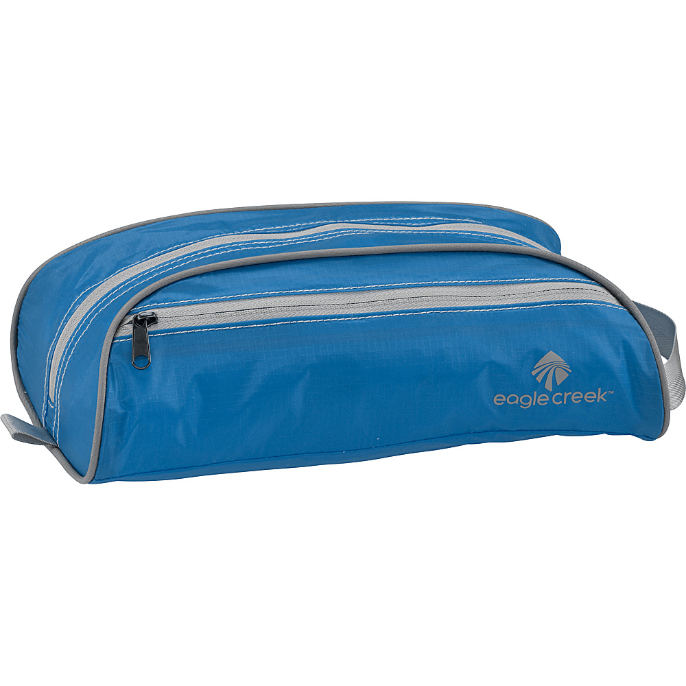 Eagle Creek Pack-It Specter Quick Trip Brillant Blue - Eagle Creek Travel Organizers - Travel Accessories, Travel Organizers