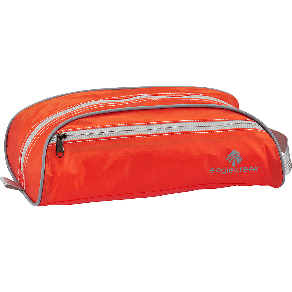 Eagle Creek Pack-It Specter Quick Trip Flame Orange - Eagle Creek Travel Organizers - Travel Accessories, Travel Organizers