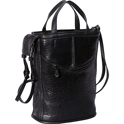Black - $243.99 (Currently out of Stock)