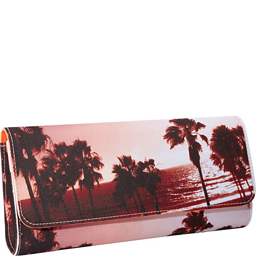 Palm Tree Print -  (Currently out of Stock)