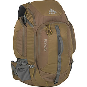 sale item: Kelty Flyway 43 Liter Backpack