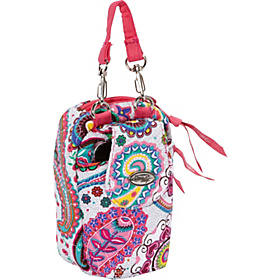 Cell Phone Purse, Dazzle   Dazzle