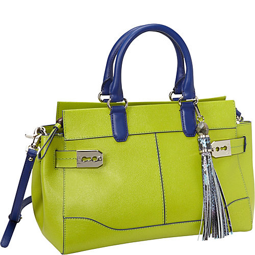 Lime/Navy - $394.99 (Currently out of Stock)