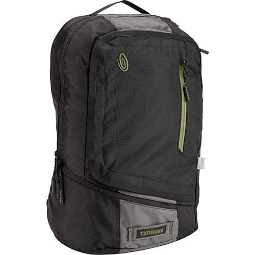 Black/Gunmetal/Algae Green - $199.99