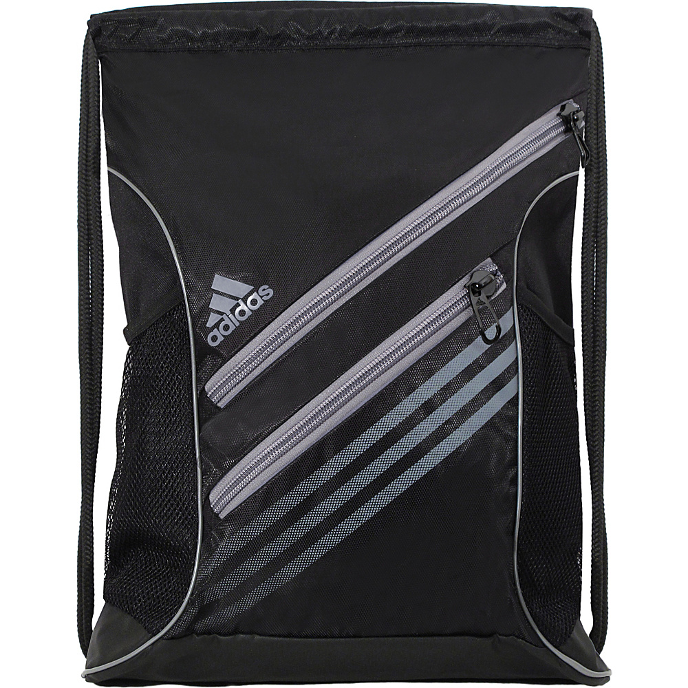 adidas strengths The internal strengths and weaknesses and external factors affecting adidas.