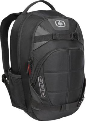 Ogio Rebel Backpack uNvjGk2G