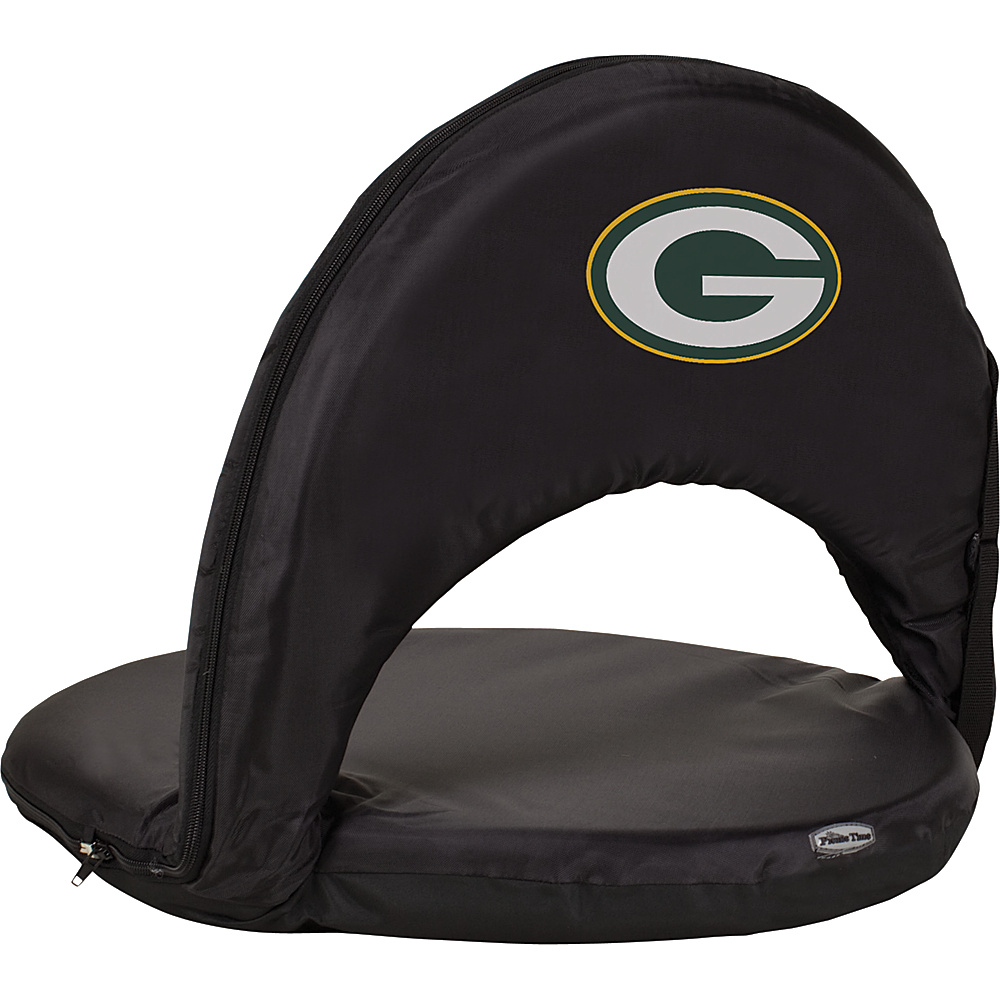Picnic Time Green Bay Packers Oniva Seat Green Bay Packers - Picnic Time Outdoor Accessories - Outdoor, Outdoor Accessories