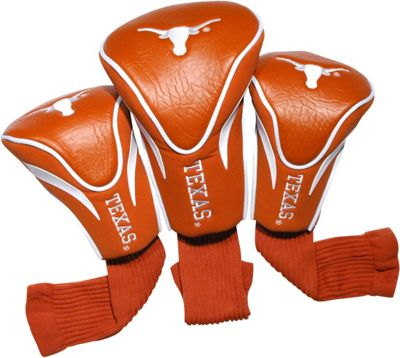 Team Golf USA University of Texas Longhorns 3 Pack Contou...