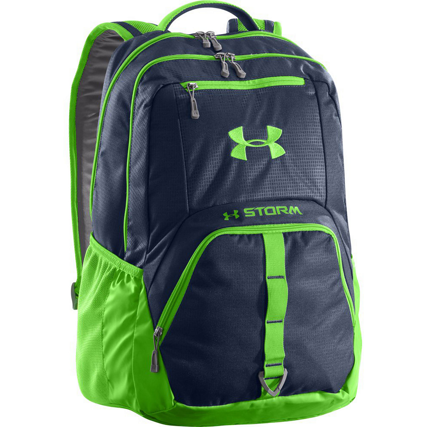 academy under armour school backpacks prices. Black Bedroom Furniture Sets. Home Design Ideas