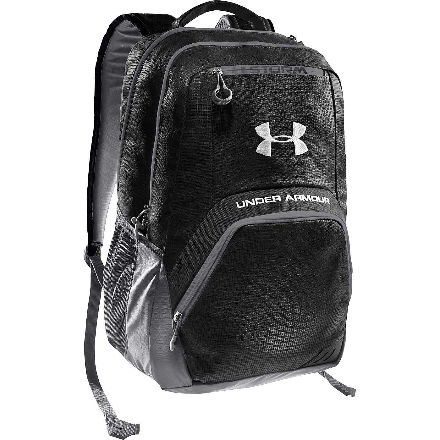 2353011669 Under Armour Exeter Backpack on PopScreen