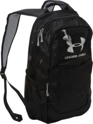 Mesh backpacks under armour fenix toulouse handball jpg 1500x1500 Under  armour mesh book bags 50bf86abaa8e2