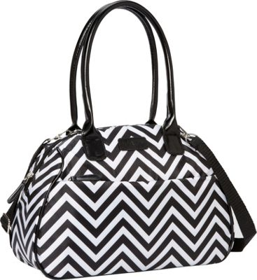 sachi insulated lunch bags style 173 lunch bag ebags