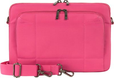 Tucano One Sleeve For MacBook Air 11 inch & Ultrabook 11 inch Fuchsia - Tucano Electronic Cases