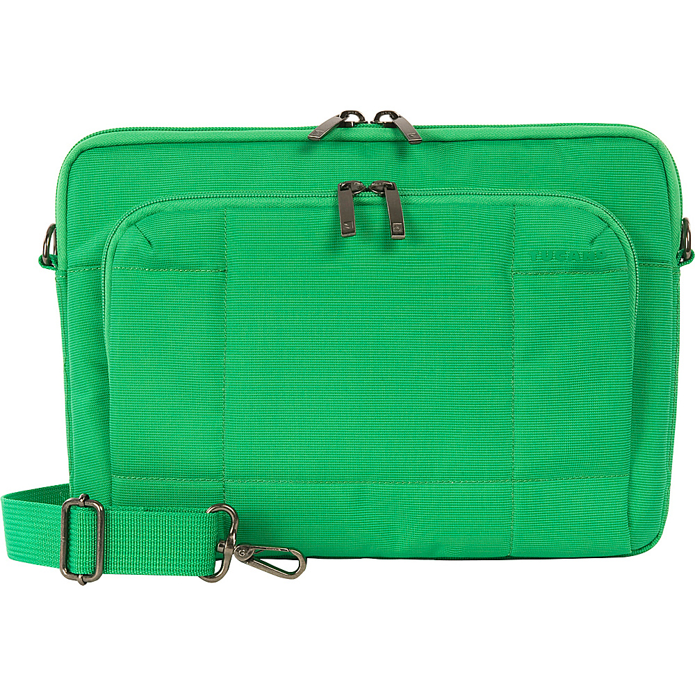 Tucano One Sleeve For MacBook Air 11 Ultrabook 11 Green Tucano Electronic Cases