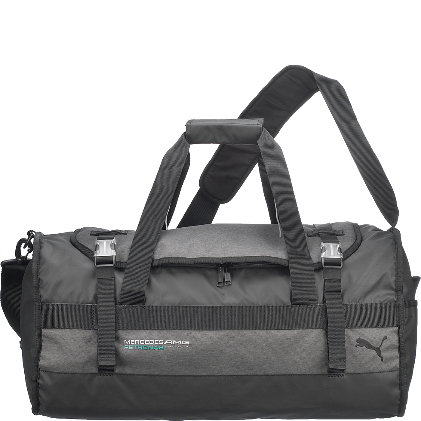 Puma MAMGP Replica Duffle Bag on PopScreen 5e8f8879db678