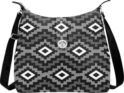 Aztec Black -  (Currently out of Stock)