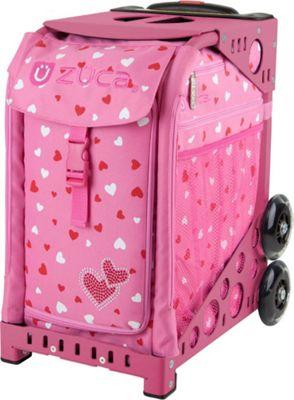 ZUCA Sport Sweetheartz/Pink Frame Sweetheartz - Pink Frame - ZUCA Other Sports Bags