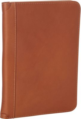 ClaireChase Small Folio Saddle - ClaireChase Business Accessories