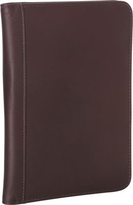 ClaireChase Small Folio Cafe - ClaireChase Business Accessories