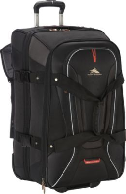 Rolling Suitcase Backpack 8QDRYf8H