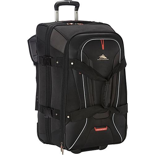 Most Stylish Rolling Backpacks - eBags.com