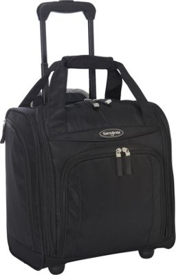 Samsonite Wheeled Underseater Small Ebags Com