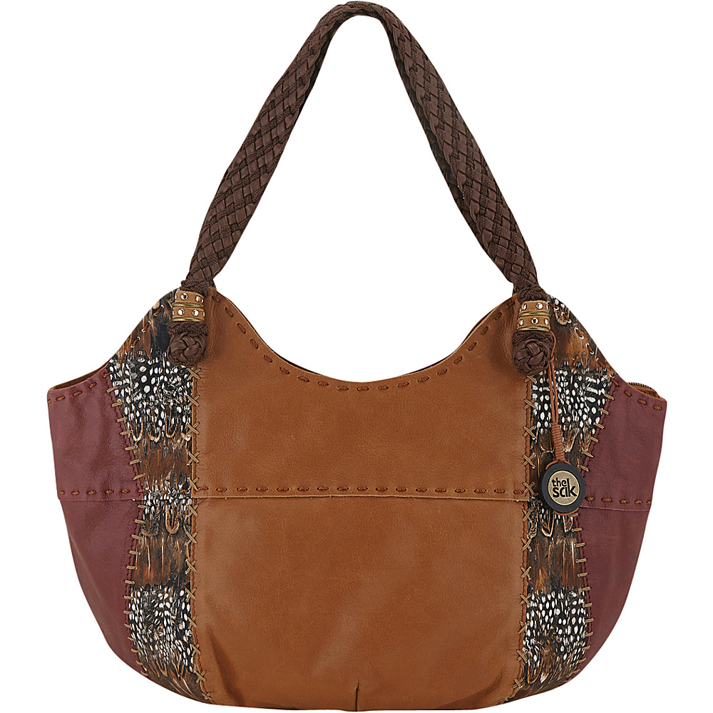 Discover great deals for Iris crossbody cross body and police mens designer. Get the top prices and discounts online.