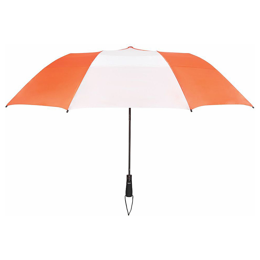 Rainkist Umbrellas MVP WHITE RUST Rainkist Umbrellas Umbrellas and Rain Gear