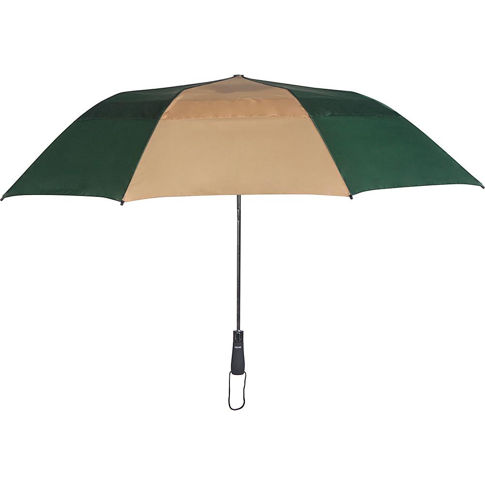Rainkist Umbrellas MVP KHAKI GREEN Rainkist Umbrellas Umbrellas and Rain Gear
