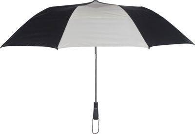 Rainkist Umbrellas MVP BLACK/GREY - Rainkist Umbrellas Umbrellas and Rain Gear