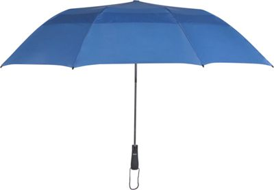 Rainkist Umbrellas MVP ROYAL BLUE - Rainkist Umbrellas Umbrellas and Rain Gear