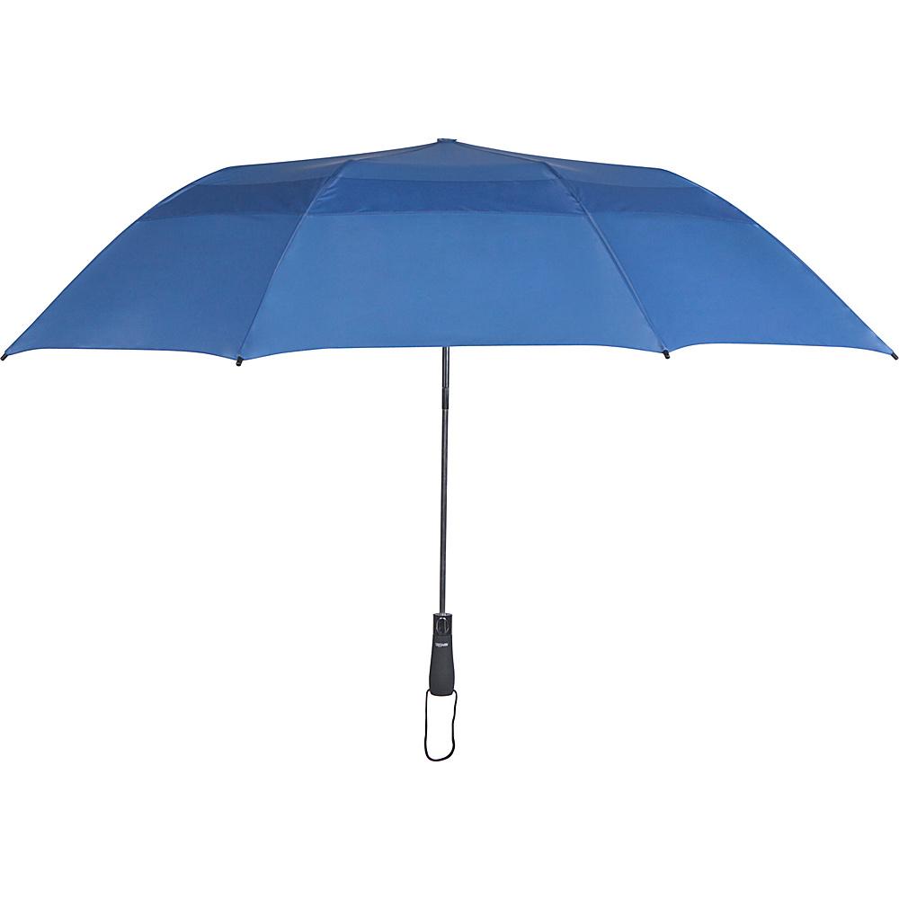 Rainkist Umbrellas MVP ROYAL BLUE Rainkist Umbrellas Umbrellas and Rain Gear
