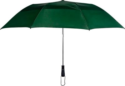Rainkist Umbrellas MVP GREEN - Rainkist Umbrellas Umbrellas and Rain Gear