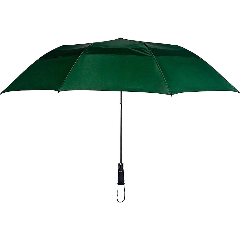 Rainkist Umbrellas MVP GREEN Rainkist Umbrellas Umbrellas and Rain Gear