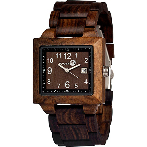 earth-wood-culm-brown-earth-wood-watches