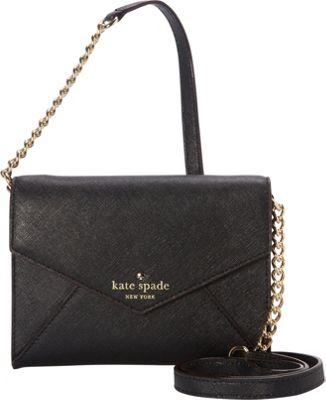 Kate Spade New York Gabriella Shoulder Bag 109