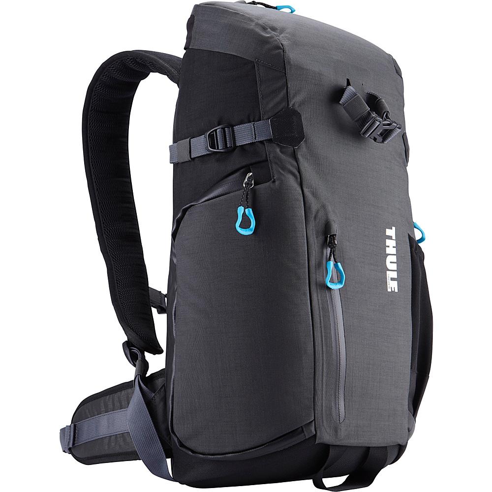 Thule Perspektiv Daypack Dark Shadow - Thule Camera Accessories