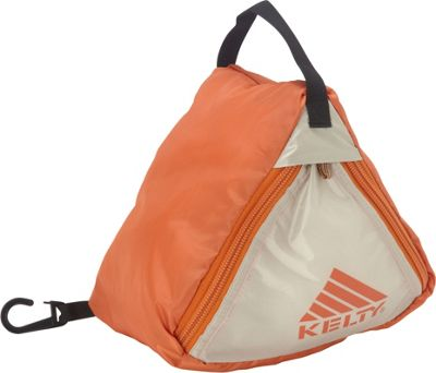 Kelty Sand Bag Stake ORANGE - Kelty Outdoor Accessories