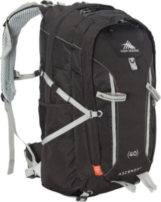 Backpacks For Hiking 4zKQFsuJ