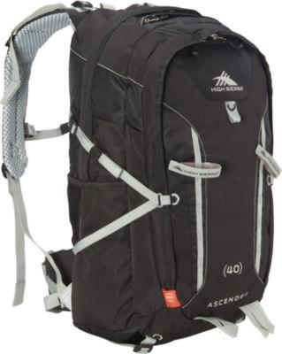 Backpacks For Hiking 4zKQFsuJ