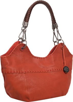 Sak Balboa Satchel Shoulder Bag which was $149.00 originally is now $74.00
