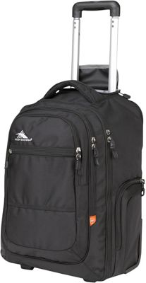 Best of the Best Rolling Backpacks - Top Rated - eBags.com