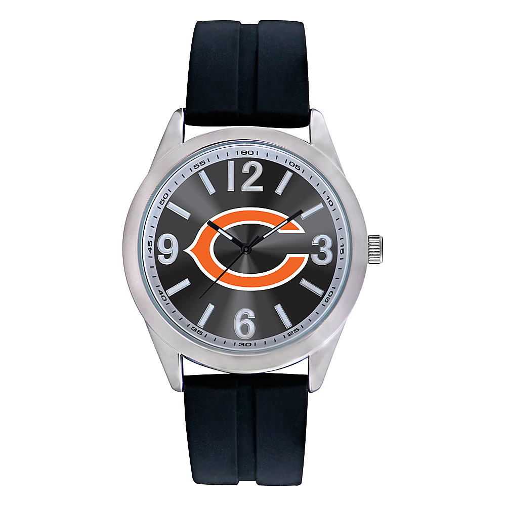 Game Time Varsity-NFL Chicago Bears - Game Time Watches - Fashion Accessories, Watches