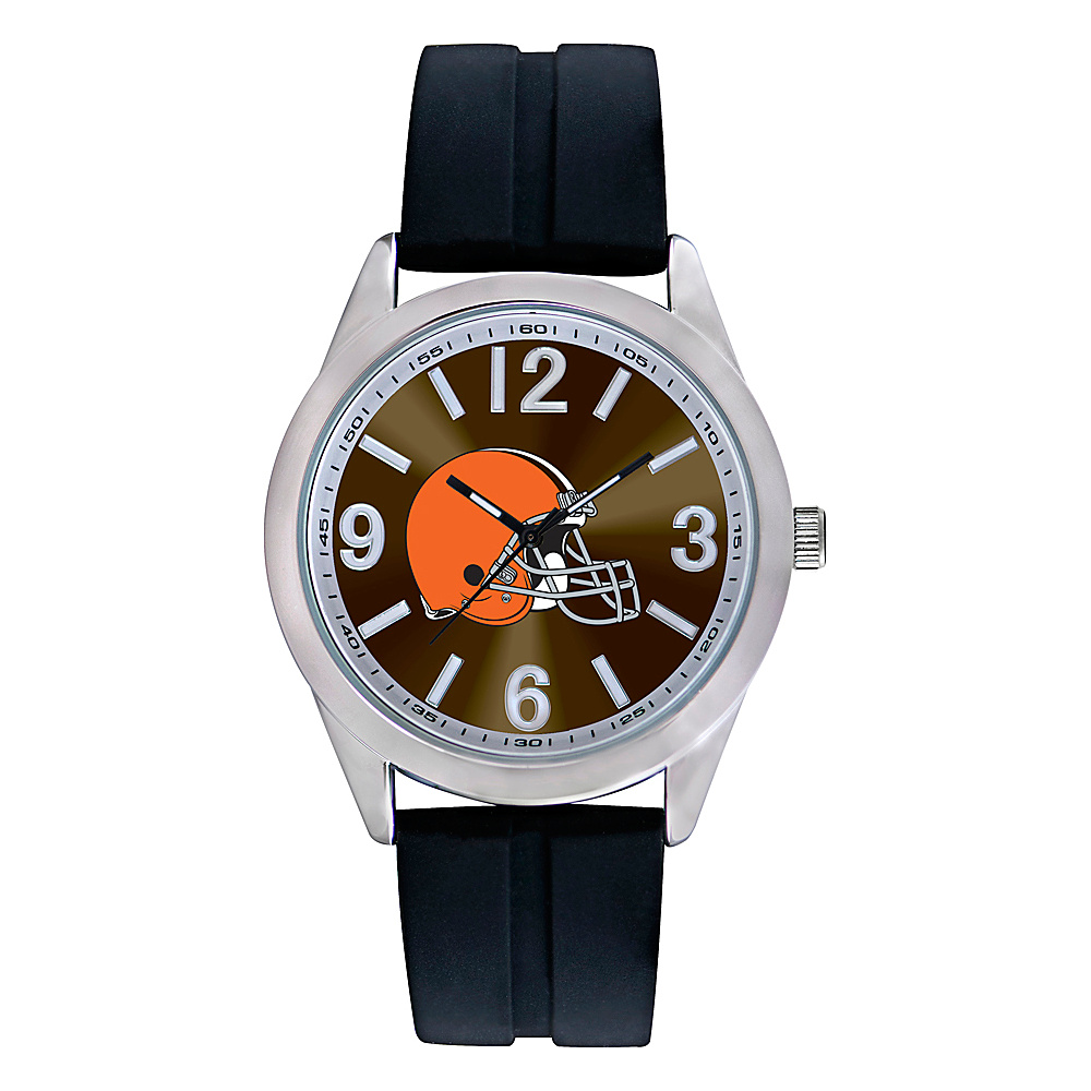 Game Time Varsity-NFL Cleveland Browns - Game Time Watches - Fashion Accessories, Watches