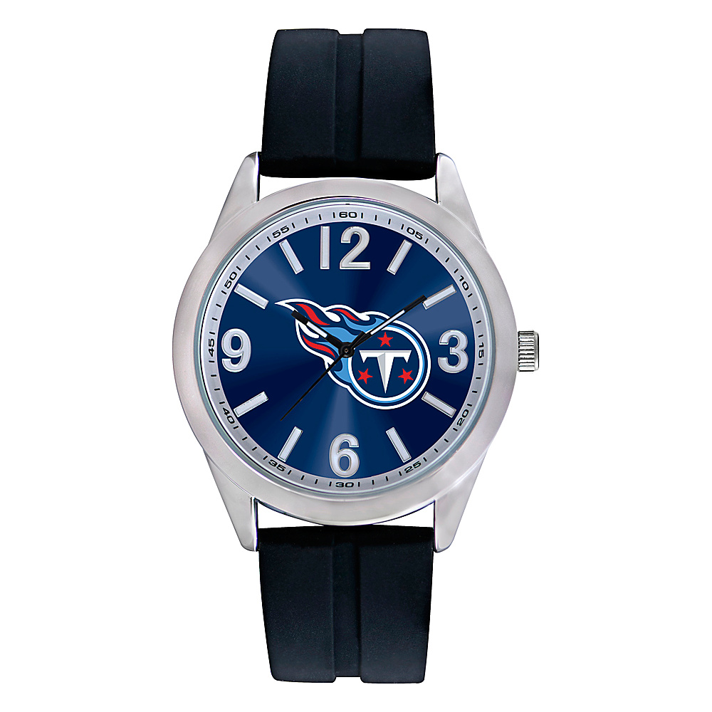 Game Time Varsity-NFL Tennessee Titans - Game Time Watches - Fashion Accessories, Watches